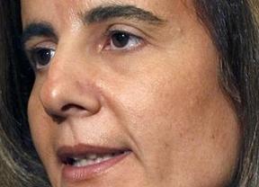 Báñez responde a sindicatos y patronal: tiempo para