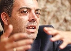 Lorenzo Amor: La Ley de Emprendedores es positiva, pero faltan algunas medidas