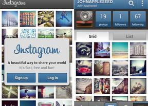 Los nuevos filtros de Facebook, similares a los de Instagram, para móviles que no son smartphone