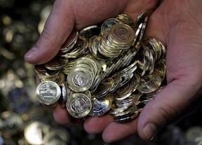 Nuevo récord de la morosidad en la banca: ya está en el 9,5%