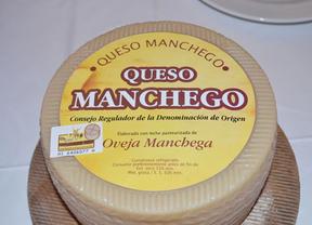 Themanchegocheese.com, un blog para promocionar el queso manchego