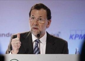 Así fue la presión a España para obligarla a pedir la intervención
