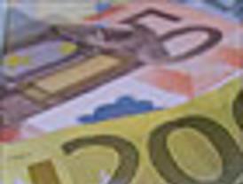 La Bolsa de Madrid subió 0,67% y alcanzó los 10.776 puntos