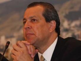 Rubalcaba se estrenará como candidato del PSOE para las elecciones de 2012