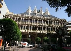 Ciudad Real, entre los ayuntamientos con menor nivel de transparencia y Albacete 'de sobresaliente'