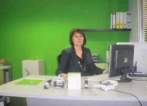 Blanco Villarejo: cuando destruir documentos se convierte en empresa