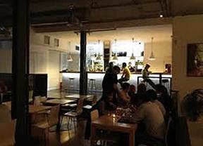 Cuando los famosos se meten a hosteleros: La Parcelita de Gonzalo Miró