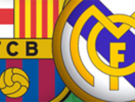 Sigue la polémica: Madrid y Barça empatan... en su rechazo a jugar su nuevo 'partido del siglo' en lunes