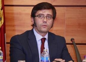 La deuda de Castilla-La Mancha ascendía a 12.490 millones a 30 de septiembre