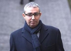 El juez Castro acuerda desbloquear 271.000 euros de los fondos de Torres para su