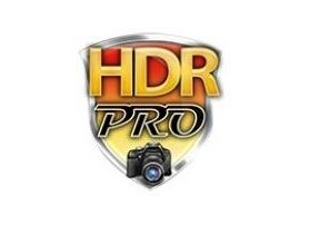 HDRPhotographyPro.com anuncia el lanzamiento de un cupón con un código de descuento del 15% en la compra del software Photomatix Pro