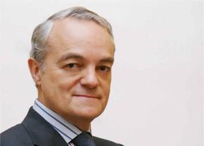 La patronal AMETIC crea un nuevo �rea para dar impulso a emprendedores tecnol�gicos