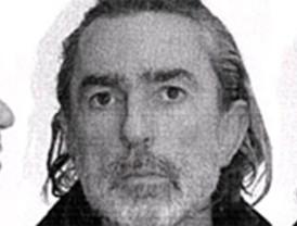 Caso 'Gürtel': Se investigarán las cuentas bancarias de doce ex-altos cargos del PP