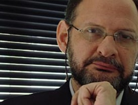 Chat con Juan Carlos Rocha