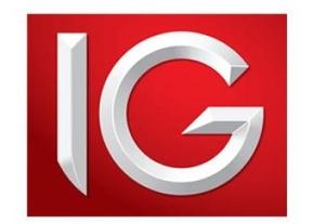 IG incorpora MetaTrader 4 a sus servicios