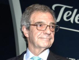 Telefónica 'arrasa': su beneficio neto aumenta un 65,6%