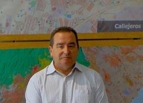 Bernardo Pizarro: La eficiencia de una empresa pública