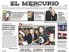Castilla-la Mancha registra un importante aumento de viajeros y pernoctaciones