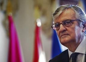 La Fiscalía no ofrecerá ningún acuerdo a los implicados en el 'caso Urdangarín'