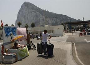 El Gobierno de Cameron llama a Trillo por tercera vez a cuenta de Gibraltar