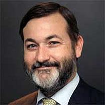 Rafael Rodríguez Ponga, colaborador de Diariocrítico, posible director ejecutivo del Cervantes