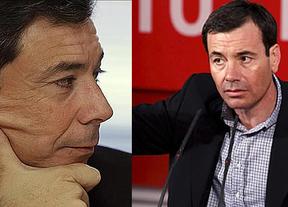 España, campo de batalla electoral