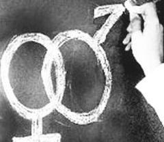 Educación sexual: Estados Unidos financia la castidad