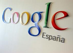 Google aclara que el cierre de su servicio de noticias no afecta al buscador aunque dificulta la exploración de los usuarios