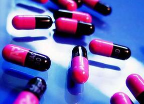 La deuda con las farmacéuticas cuestiona la confianza de los mercados