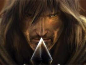 La banda sonora de 'Castlevania: Lords of Shadow', premiada por la crítica