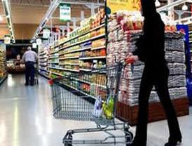 Precios al consumo suben en Estados Unidos