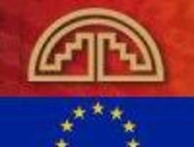 Negociaciones entre la CAN y la UE se inician en febrero