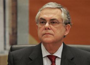 Grecia no se decide: las dudas sobre Papademos retrasan la formación del nuevo gobierno
