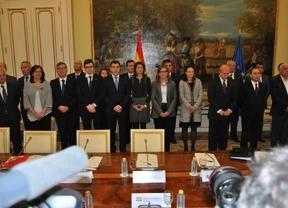 Castilla-La Mancha defiende evaluaciones finales en ESO y Bachillerato para