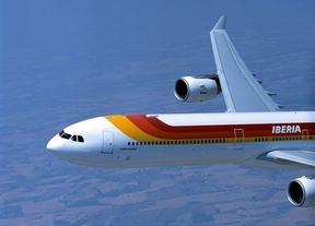 Las aerolíneas ganarán cerca de 10.000 millones en 2013
