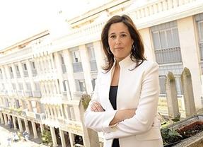Rosa Romero se querellará contra el PSOE por relacionarla con los presuntos pagos de Bárcenas