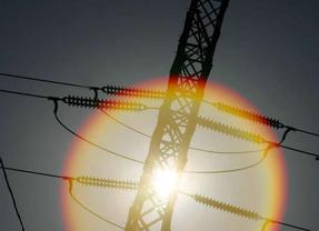 El principal accionista de Red Eléctrica es el Estado
