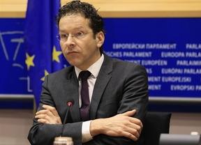El presidente del Eurogrupo se retracta tras hacer temblar los mercados al poner el rescate de Chipre de ejemplo a seguir