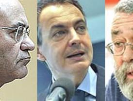 Maniobras anti-Rajoy…en el PP