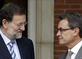 Operación bloqueo catalán desde el extranjero: así se mueve el Gobierno Rajoy para parar su independencia