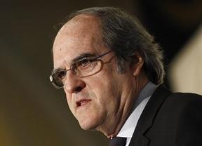 El PSOE ya tiene candidato a la Comunidad de Madrid: el ex ministro Ángel Gabilondo