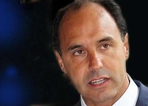Ignacio Diego, con Emprendedores 2020: