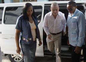 Comienza el diálogo entre Cuba y España para repatriar a Ángel Carromero