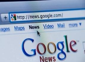 Los editores admiten que el cierre de Google News tendrá