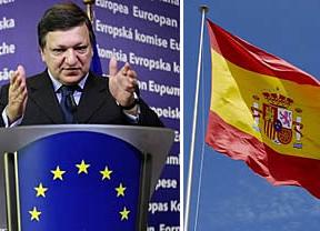 El rescate a Espa�a, una jugada m�s en la partida contra el euro