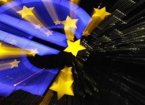 Galicia, Andalucía, Castilla La Mancha y Murcia podrían perder las ayudas europeas