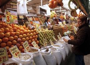 La empresa gestora del Mercado de Abastos de Talavera 'busca' a los