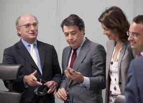 Repsol refuerza su compromiso con los jóvenes con el programa de FP dual de la comunidad de Madrid