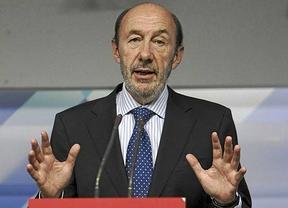 Numerosas disidencias fraccionan al PSOE