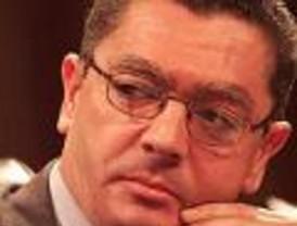 Asesinado el sacerdote Pedro Daniel Orellana Hidalgo